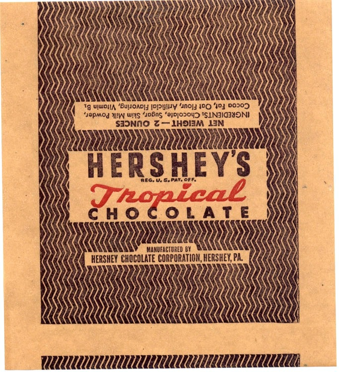 the history of chocolate 2 essay